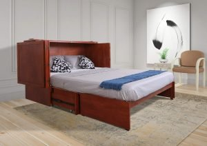 Daily Delight Murphy Bed